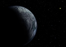 Жизнь на других планетах - гипотеза