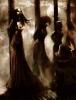 Колдовство  и инквизиция