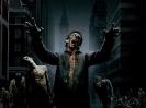 Зомби: признаки