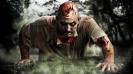 Зомби: научное объяснение