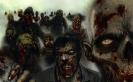 Зомби психология