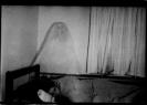 Полтергейст - призраки
