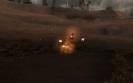 Полтергейст - призрачные огни