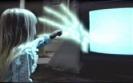 Полтергейст - проекция психической энергии