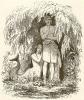 Русалки - сказки для детей