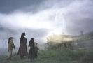 Фатимские пророчества - секреты