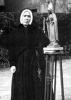 Фатимские пророчества: папа Иоанн Павел ІІ