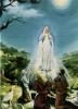 Фатимские пророчества: сомнения