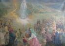 Фатимские пророчества: мистика