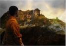 Шамбала - земля обетованная