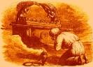 Ковчег Завета - святыня