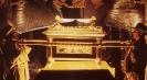 Ковчег Завета для израильтян