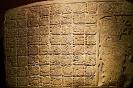 Алфавит майя - система иероглифических знаков