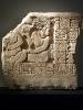 Алфавит майя: источники нахождения