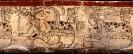Алфавит майя: странные рисунки