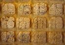 Алфавит майя - попытки прочтения