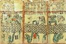 Алфавит майя: кодексы