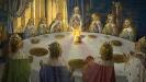 Святой Грааль: поиски Альфредо Барбагалло