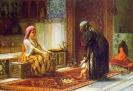 Женский султанат