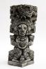 Боги майя - Юм-Кааш