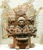 Боги майя: пантеон