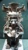 Боги майя - Ицамна