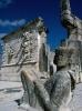 Пирамиды майя: Чак Мооль