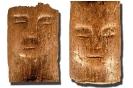 Артефакты древних цивилизаций: «волшебная палочка» из Сирии