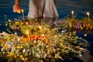 Языческие праздники в христианстве: Иван Купала