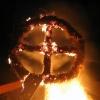 Языческие праздники в христианстве: Рождество