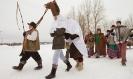 Языческие праздники в христианстве: святки