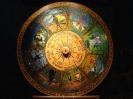 Языческие праздники в христианстве: украшение елки и колесо года