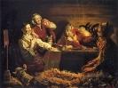 Языческие праздники в христианстве: гадание