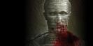 Убийство Цезаря: прорицатель