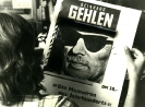 Немецкая разведка: Рейнхард Гелен
