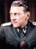 Немецкая разведка: Отто Скорцени