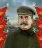 Апогей сталинизма - понятие