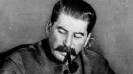 Апогей сталинизма - цели