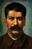 Апогей сталинизма - советская инквизиция