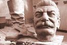 Апогей сталинизма: жертвы