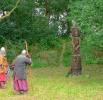 Почитатели славянских вед