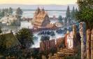 Славянские веды - кладезь мудрости