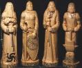 Славянские веды: религиозное мировоззрение