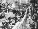 Участники холодной войны: Берлинская Стена