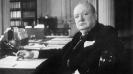 Участники холодной войны: Уинстон Черчилль