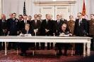Участники холодной войны: Договор ОСВ- II