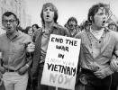 Участники холодной войны: Вьетнам