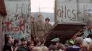 Итоги холодной войны: Берлинская стена