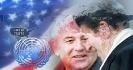 Итоги холодной войны - последствия