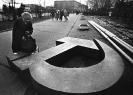 Итоги холодной войны - развал СССР